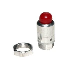 Гермоввод для термометра (ниппель)