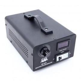 Регулятор мощности SSR-100VA 10 КВТ
