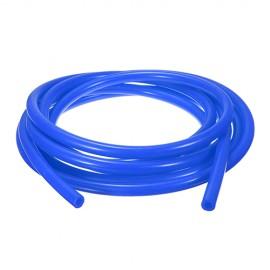 Шланг полиуретановый (пневмошланг) Ф10 (1м)