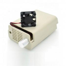 ТЭН для самогонной аппарата (дистиллятора) с регулятором мощности